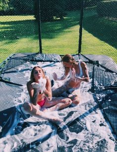 🦋- these pics are not my own! Summer Fun List, Summer Goals, Summer Bucket Lists, Summer Dream, Summer Baby, Summer Feeling, Summer Vibes, Super Nana, Summer Energy