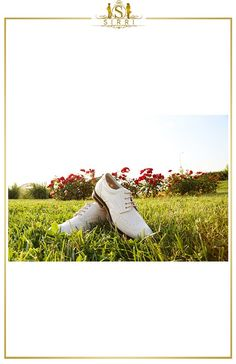 They know your young man has instinct for style with these classic brogues. Timeless shoes make all the difference to an outfit and these shoes seal the deal! A traditional lace up design with rubber soles for easy steps. Shop now at SIRRI kids #shoes for boys ideal for #wedding #communion online...Elegant fashion for children and men. #fashion #shopping      Mesaj yazın