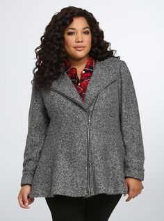 http://www.torrid.com/product/fit-flare-tweed-jacket/10432960.html