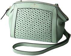Mercer isle sienna shoulder / ShopStyle: Kate Spade (ケイト・スペード ニューヨーク) ショルダーバッグ