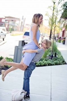 2b9771d63a 53 Best Fashion || Kids Style images in 2019 | Kid styles, Fashion ...
