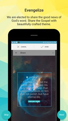 7 Best Bible App (Android) images in 2017 | Bible app, Android apps