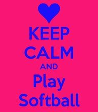 softball sayings for pitchers - Google Search