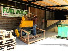 Relatert bilde Firewood, Pictures, Woodburning