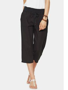 South Cropped Linen Trousers, http://www.littlewoods.com/south-cropped-linen-trousers/1180701191.prd