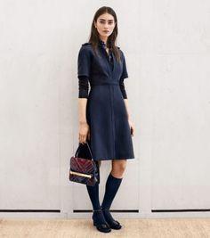 RIMONA DRESS - undefined