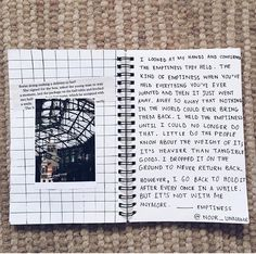 draw the grid lines & print out book quotes