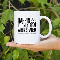 You can share this mug, too. ;)