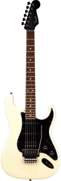 Fender JP