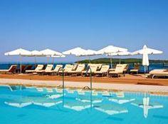 Sommer Urlaub, natürlich in Kroatien ;)