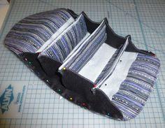 PPC9- Who Needs Fabric? | Studio Kat Designs
