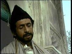 Mirza Ghalib's 'Dil hi to hai' sung by Jagjit Singh - YouTube