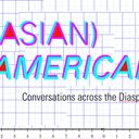 Asian/American