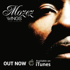 The new album from Mozez is here!!! available now on iTunes, Amazon, HMV, Spotify, 7Digital and other leading outlets. *****Astonishing Tom Robinson. BBC Radio 6 *****Seriously Fly Blues &Soul https://itunes.apple.com/gb/album/wings/id1037560592. #cool #news #wings #mozezofficial #mozez #michellegeorgephotography #numenrecords #soul #filippoclary #whitelight #singer #song #band #tour #club #festivals #itunes #soundcloud #album #
