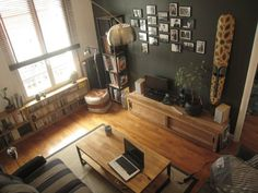 Jean-Sébastien's Cozy & Convenient Home