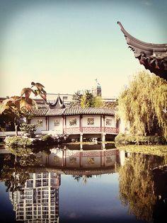 Neighbourhoods-Dr.-Sun-Yat-Sen-Classical-Chinese-Garden