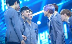 Dont Lose Hope, Produce 101 Season 2, Now And Forever, Kpop Boy, Jinyoung, Boy Groups, Concert, Idol, Boys