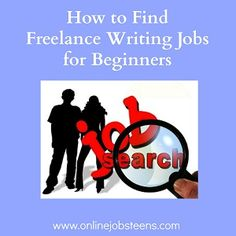online writing jobs for teens under online writing jobs teen  online writing jobs for teens under 18 online writing jobs teen and life hacks