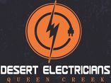 For more than 5 years, Electrician Queen Creek has delivered reliable, technologically advanced electrical contracting services and installations, as well as best electrical in your local area. #ElectricianQueenCreek #ElectricianQueenCreekAZ #QueenCreekElectricians #ElectricianinQueenCreek #ElectriciansQueenCreekAZ