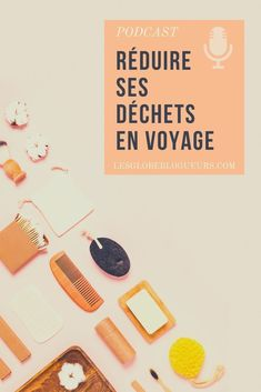 Zero Waste, Guide, Trips, Destinations, Cupcakes, French, Lifestyle, Travel, Inspiration