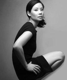 Lucy Liu | Cinema Star | Celebritie