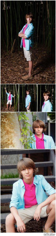 Tyler #highschoolsenior #portraitphotography #grungy #posing
