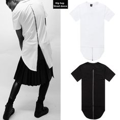 I found some amazing stuff, open it to learn more! Don't wait:https://m.dhgate.com/product/wholesale-men-t-shirt-fashion-2016-back-zipper/270015580.html