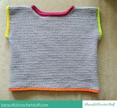 crochet-crop-top-free-pattern