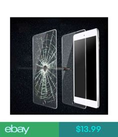 2018 Lite Tempered Glass Screen Protector In Clear Diversified Latest Designs Reiko Samsung Galaxy J3