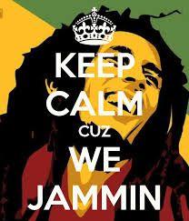 Saturday 8.2.14 Reggae Party Night