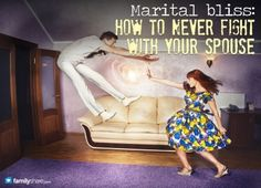 Popular Culture and the Bitter Attitude of People Recovering From a Failed Marriage Will Try and Convince You That a Happy Marriage is Impossible. Here Are a Few Ideas That Will Help You Never Have a Fight With Your Spouse. Marriage And Family, Happy Marriage, Marriage Advice, Relationship Advice, Relationships, Intimate Marriage, Best Wife Ever, Hubby Love, Healthy Marriage