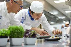 onedrive - nghề bếp cần thơ Chef Jackets, Cooking, Cucina, Kochen, Cuisine, Brewing, Koken
