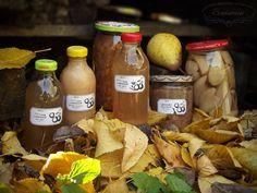 Stuffed Mushrooms, Vegetables, Cooking, Recipes, Stuff Mushrooms, Kitchen, Vegetable Recipes, Ripped Recipes