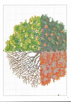 albero 4 stagioni1