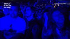 Nine Inch Nails - Lollapalooza Brasil 2014 (Full concert) 1080i