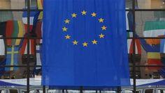 Εντείνονται οι διαβουλεύσεις στην ΕΕ για την θέσπιση ενός ενιαίου κατώτατου μισθού