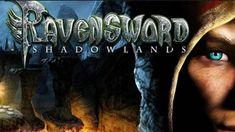 Download Ravensword Shadowlands 3d Rpg Mod Apk V1 3 Unlimited