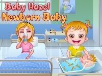 Play Baby Hazel Newborn Baby on Top Baby Games.  Play Baby Hazel Games, Baby Games,Baby Girl,Baby Games Online,Baby Boy,Baby Games For Kids,Taking Care Of Baby Games,Fun Games,Kids Games,Baby Hazel Games and many other free girl games