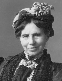 "Clara Barton: ""I have an almost complete disregard of precedent, and a faith in the possibility of something better. It irritates me to be told how things have always been done. I defy the tyranny of precedent. I go for anything new that might improve the past"". This insightful quote shows the nurse mentality of the late 1800s in which revolutionary nurses such as Clara Barton and Florence Nightingale changed the nursing profession dramatically with their strong convictions."