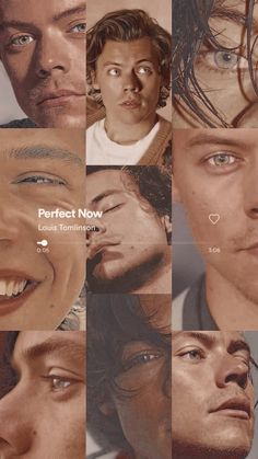 Harry Styles Lockscreen, One Direction Videos, One Direction Wallpaper, Treat People With Kindness, Be A Nice Human, Harry Edward Styles, Larry Stylinson, Big Men, Louis Tomlinson