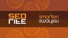 SEO Hayatın Anlamını Arıyor Seo, Movie Posters, Movies, Films, Film Poster, Cinema, Movie, Film, Movie Quotes