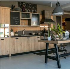 Scavolini Diesel kitchen | For the Home | Pinterest | Diesel ...