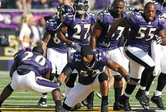 Fired up!  Ray, Ed and the Boys!