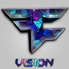 FaZe Logo 2