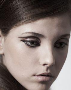 Dani Richardson Make up Artist www.danirichardson.co.uk