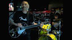 Gretsch time Gretsch, Music Instruments, Guitar, Musical Instruments, Guitars