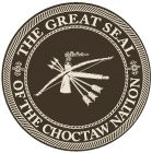 Choctaw Nation Visit us. buckweed.org. Pinned by indus® in honor of the indigenous people of North America who have influenced our indigenous medicine and spirituality by virtue of their being a member of a tribe from the Western Region through the Plains including the beginning of time until tomorrow.