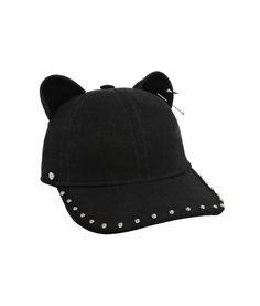 2737993088322 Designer hats for Women. jova salazar · gorras