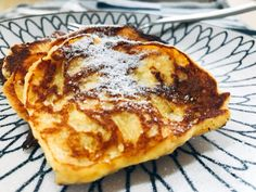 Pancakes, French Toast, Food And Drink, Sweets, Eat, Breakfast, Morning Coffee, Gummi Candy, Candy