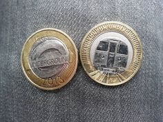 Mam Webster  Im a Taxi driver in Chippenham Wiltshire, got 1 about month or so ago, imagine my surprise when I got the other last night, I collect coins so these will go nicely in my collection